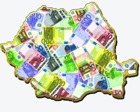 investitii_romania